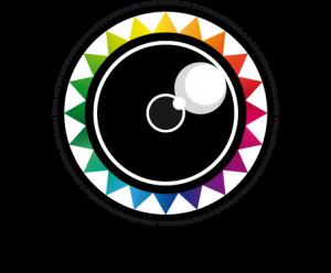 logo_vivresalegende_rvb